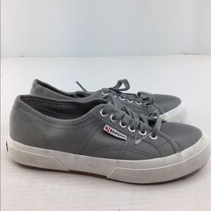 New But A Little Dirty See Pics women's superga s8